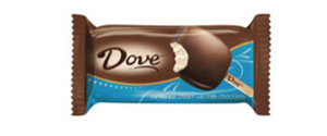 dove ice cream treats, dove ice cream bars
