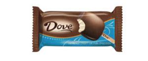 dove ice cream treats, dove ice cream bars