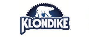 klondike ice cream treats