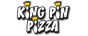 king pin pizza