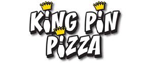 king pin pizza