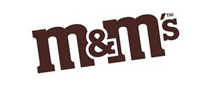 m&ms, m & m, m&m candy, m&m ice cream treats