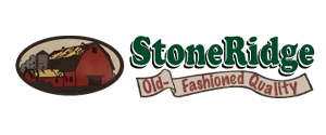 stoneridge old fashioned quality