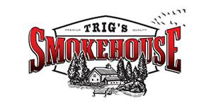 trigs smokehouse