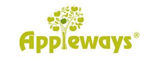 appleways
