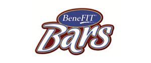 benefit bar