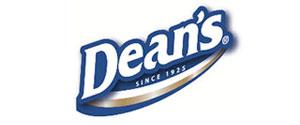 deans