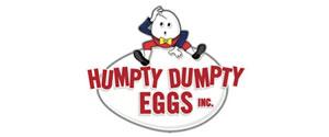 humpty dumpty eggs