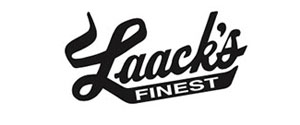 laacks cheese,laacks snacks