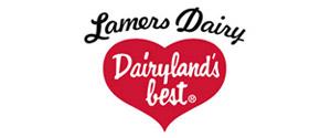 lamers dairy, dairylands best