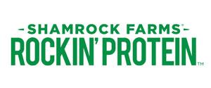 shamrock farms rockin' protein