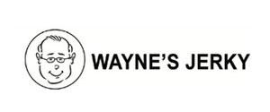 waynes jerky