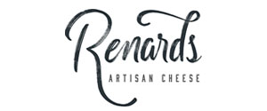 renards Cheese, door county cheese