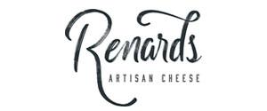 renards Cheese, door county cheese