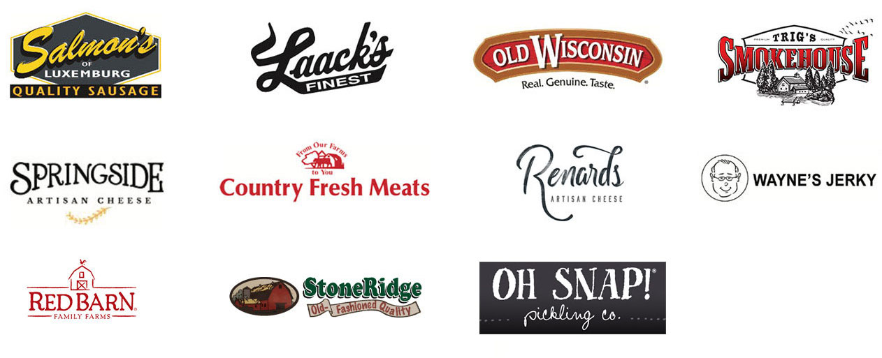 salmons meat market, salmons of luxemburg wi, salmons quality sausage, laacks cheese, old wisconsin,trigs smokehouse, springside artisan cheese, country fresh meats, renards cheese, waynes jerky,red barn family farms, stoneridge, oh snap, wholesale food suppliers near me, buy food wholesale, frozen food distributors, wholesale restaurant food distributors, food service companies near me, commercial restaurant supply near me, wholesale food distribution companies, wholesale produce distributors near me, Restaurant Food Distributors, grocery distributors near me, commercial food supplier, something special from Wisconsin, School Food Distributors, whole food distributors, food service wholesaler, produce distributor near me, restaurant produce suppliers, restaurant bulk food suppliers, produce supplier near me, commercial food supply,