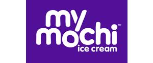 my mochi