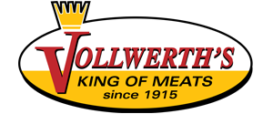 vollwerth's meat