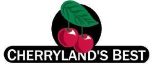 Cherryland's Best