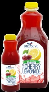 Door County Tart Cherry Lemonade