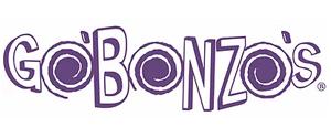 Go Bonzo's