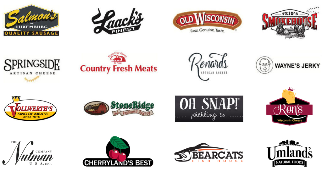salmons meat market, salmons of luxemburg wi, salmons quality sausage, laacks cheese, old wisconsin,trigs smokehouse, springside artisan cheese, country fresh meats, renards cheese, waynes jerky, vollwerth's, stoneridge, oh snap, Ron's Wisconsin Cheese, the Nutman Company, Cherryland's Best, Bearcats, Bearcats Fish House, Umland's, wholesale food suppliers near me, buy food wholesale, frozen food distributors, wholesale restaurant food distributors, food service companies near me, commercial restaurant supply near me, wholesale food distribution companies, wholesale produce distributors near me, Restaurant Food Distributors, grocery distributors near me, commercial food supplier, something special from Wisconsin, School Food Distributors, whole food distributors, food service wholesaler, produce distributor near me, restaurant produce suppliers, restaurant bulk food suppliers, produce supplier near me, commercial food supply,