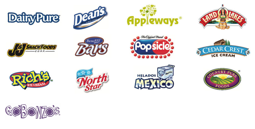 dairypure, deans,appleways, land o lakes,j&j snack foods,benfit bars, old wisconsin, cedar crest ice cream, richs ice cream, north star, helados mexico, country pure foods, go bonzos,healthy snacks, distributors companies, best distributor, food wholesaler near me, wholesalers near me, healthy snacks for schools, wholesale suppliers food, food distributors near me, wholesale food suppliers for restaurants, wholesale grocery distributors near me, bulk meat suppliers near me, grocery wholesale distributors, grocery store wholesale distributors, wholesale ice cream suppliers, food distribution companies, wholesale food distributors near me, wholesale food companies, wholesale meat supplier near me,
